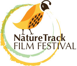 NatureTrack Film Festival