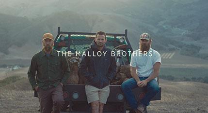 TheMalloyBros