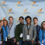 Directors with Filmmakers