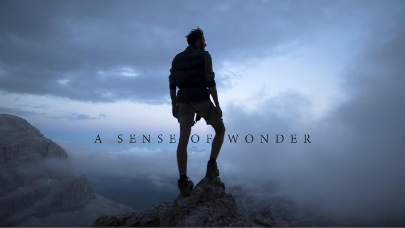Poster cover_asenseofwonder_dark
