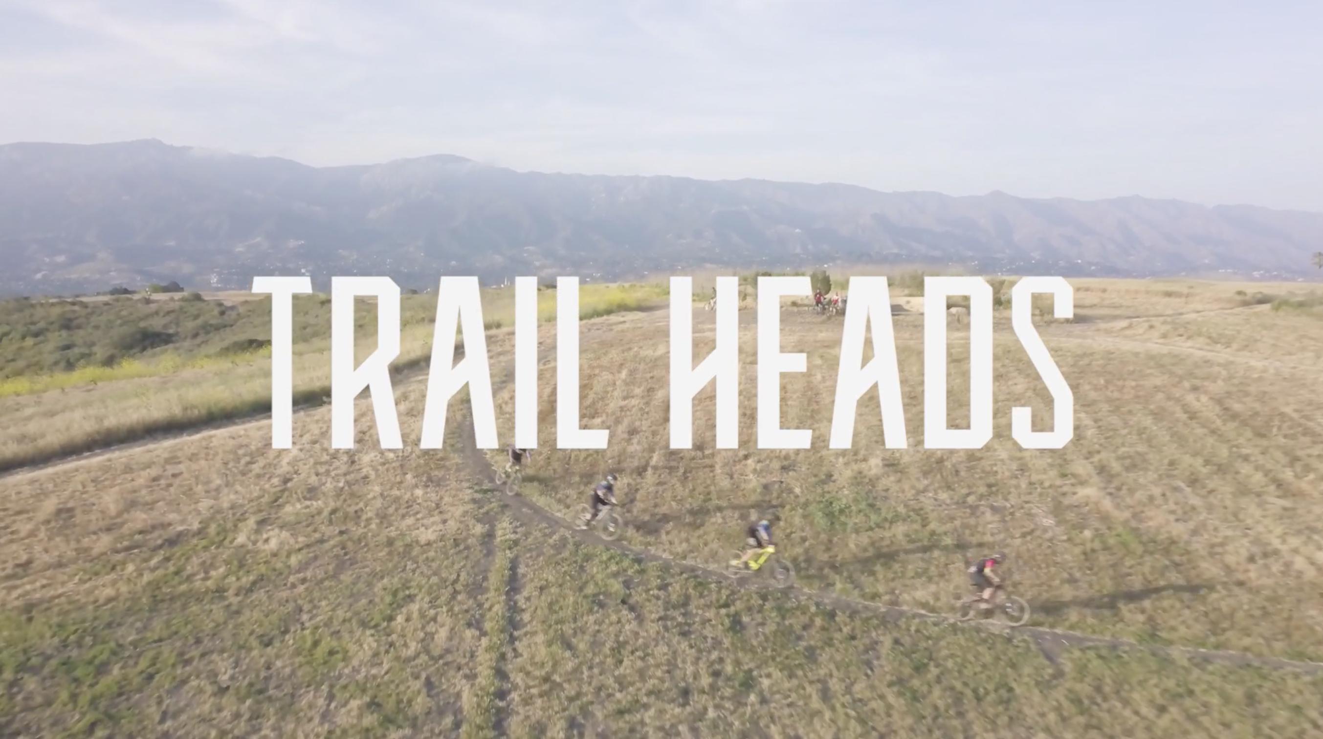 Trail Heads 2