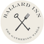 BallardInn_250x250
