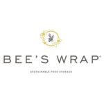 BeesWrap_250x250