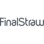 FinalStraw_250x250