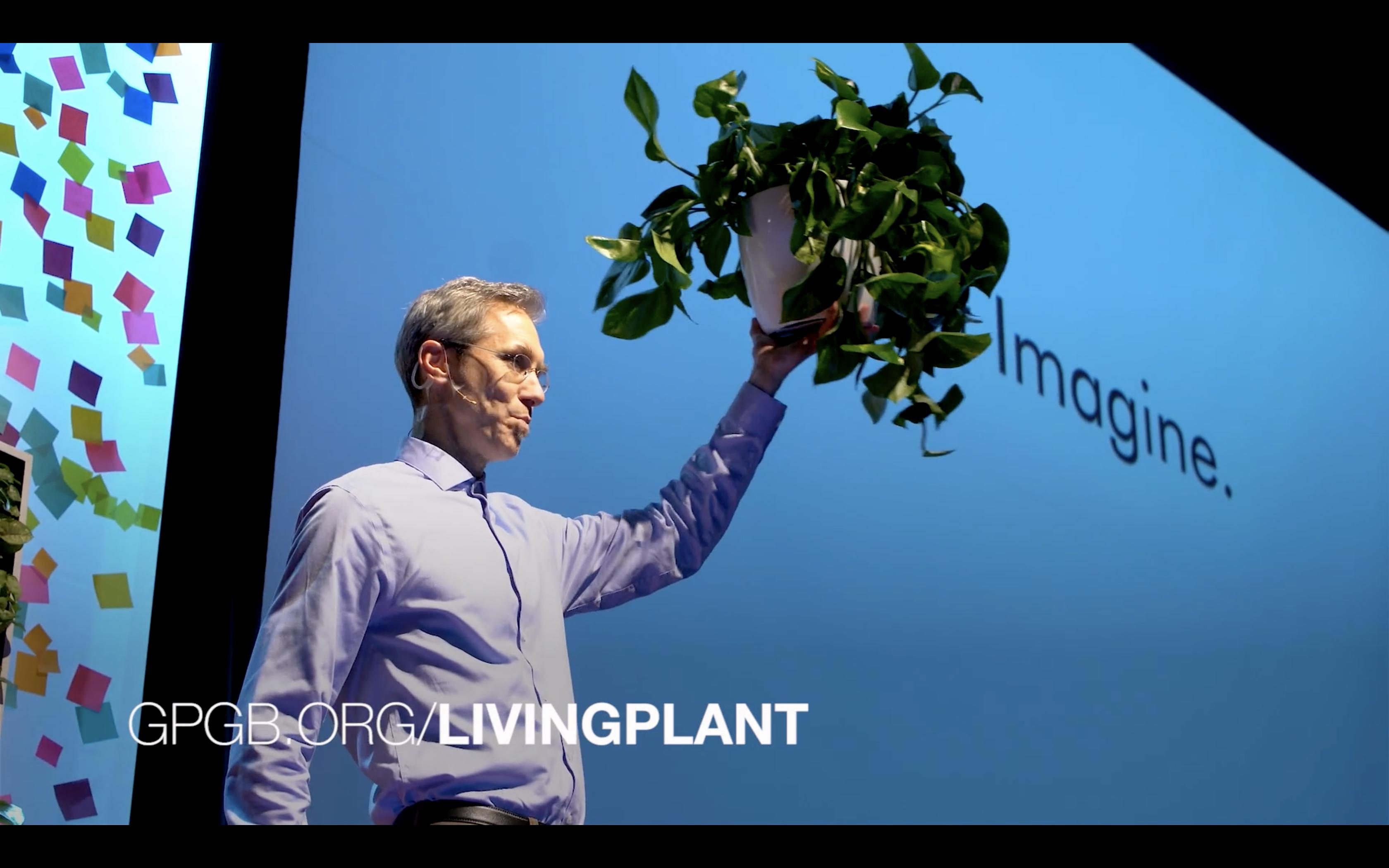 LivingPlant™ image 2