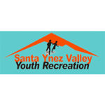 SYV Youth Recreation_250x250