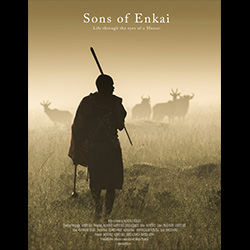 Sons of Enkai