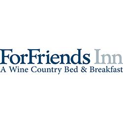 ForFriends Inn