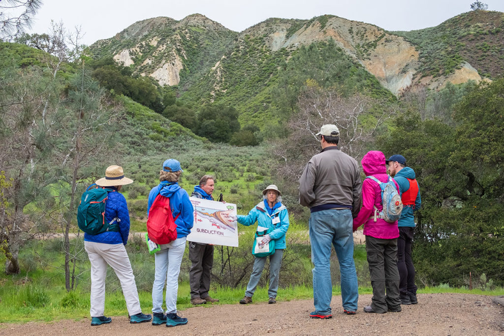 2019-Nature-Track-Film-Festival-Los-Olivos-California-32