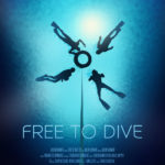 Free to Dive