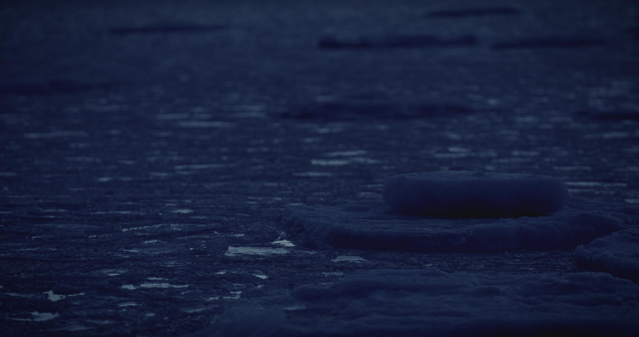 Colors of Longyearbyen_Still_2@Feline Gerhardt