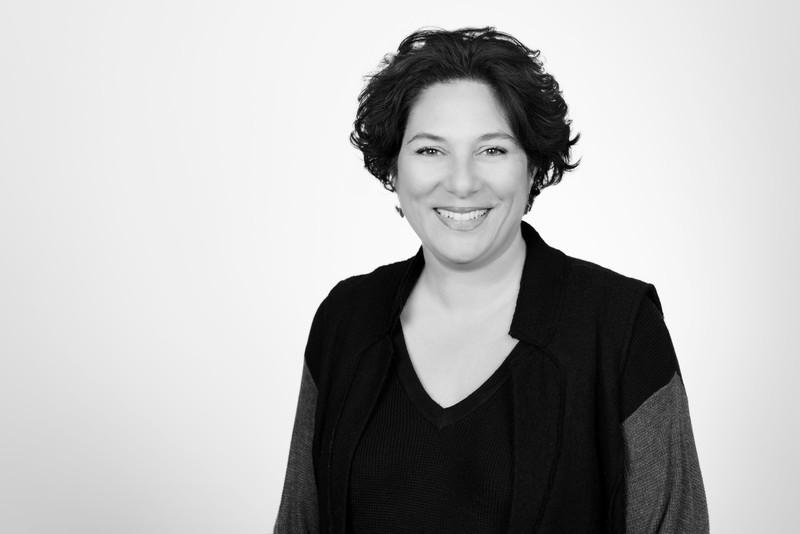 Nadine Licostie