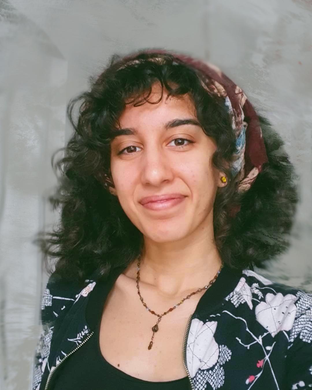 Yeliz Motro