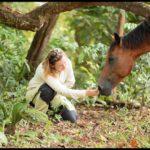 Taming Wild: Pura Vida