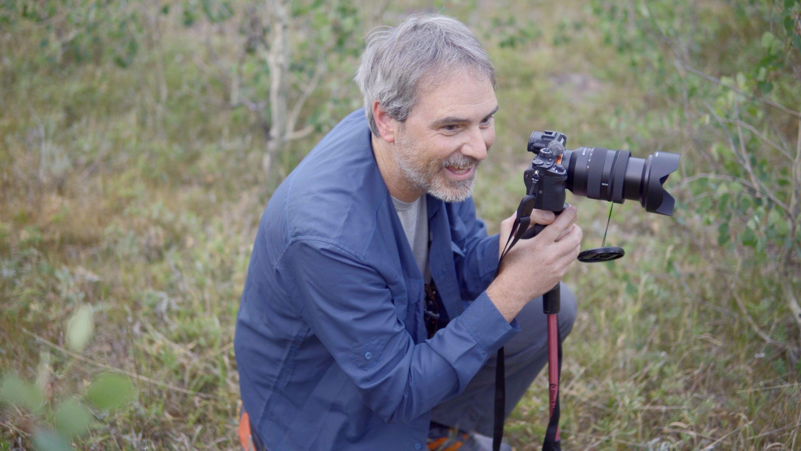 Gordon Gurley