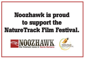 Noozhawk