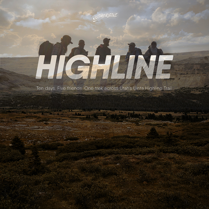 HIGHLINESQUARE_low res