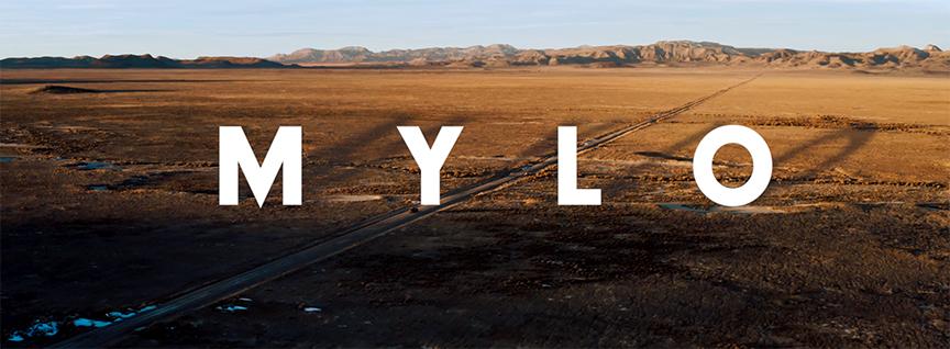 Mylo-titlescreen_lowres