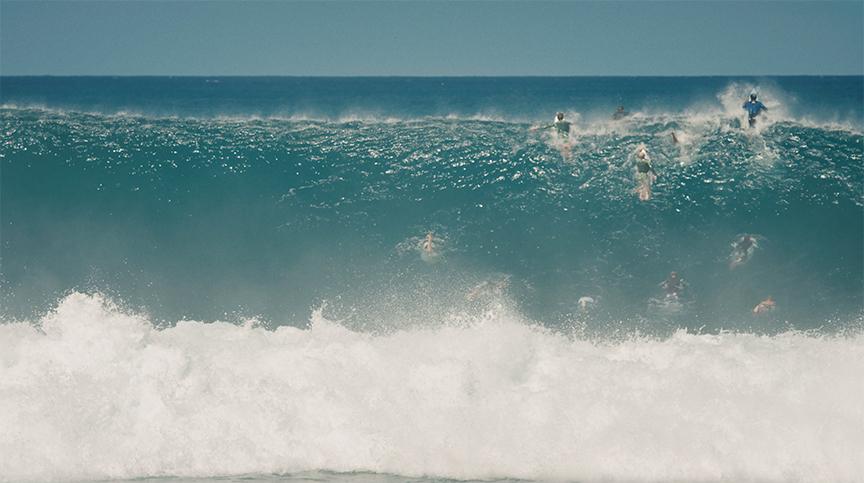big wave_lowres